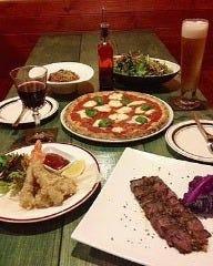 Pizza&Bar122
