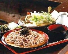 須川茶屋 の画像