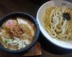 つけ麺丸和 弥富店の画像