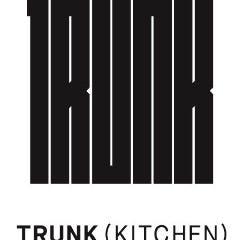 TRUNK(KITCHEN) の画像