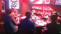 Music Bar Mega Hits