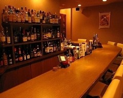 BAR SOMEDAY