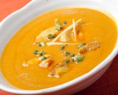 インド料理 ダルバル