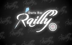 Darts Bar Railly
