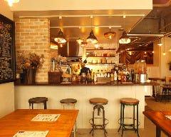 Gleeful Cafe