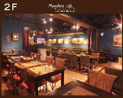 ムンバイ 四谷店+The India Tea House