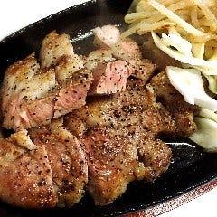 肉ダイニング&バル カルネスタ