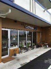 CAFE&BAR Z1 の画像