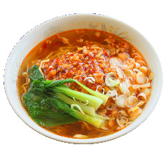 旬菜ダイニング 三華