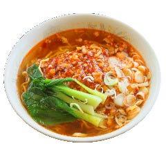 旬菜ダイニング 三華 の画像