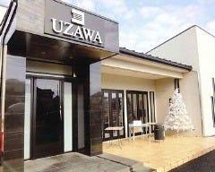 UZAWA
