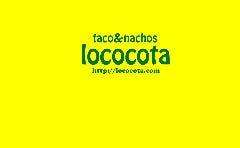 Taco&Nacho Bar ロココタ