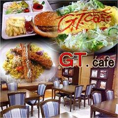 沼津 GT.cafe