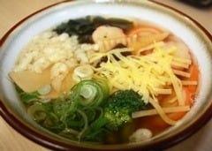 細川食堂 の画像