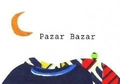 Pazar Bazar