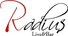 Live&Bar Radius