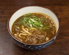 小雀弥福島店