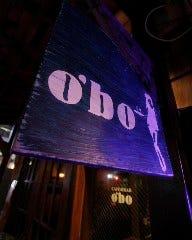 パーティールーム新宿 o'bo