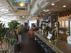 カジュアルレストラン ピア・ナイン の画像