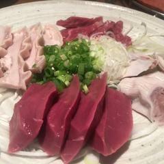 炭火焼肉ホルモン 三四郎 西荻窪店 の画像