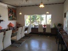 Kitchen Caffe Cocoro