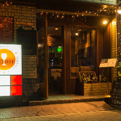 足柄野菜の店 YOSHI