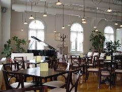 cafehaus G FACE