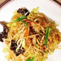 中国厨房 大連飯店