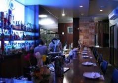 Dining Bar POMODORO の画像