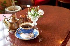 喫茶アルハンブラ の画像