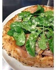 osteria・pizzeria・BEONE