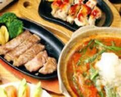 シタラ ハラル レストラン