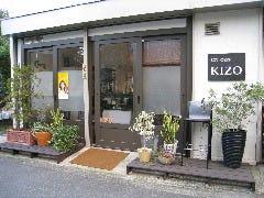 ビストロ酒場 KIZO