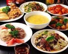 中華菜館 龍亀 の画像