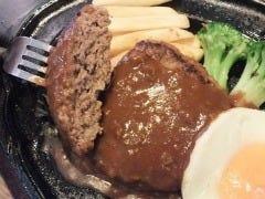 肉の万世 宇都宮インター店
