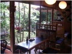 甘味茶屋 の画像