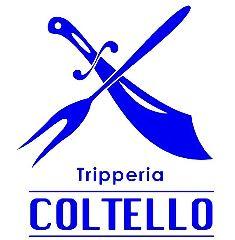 トリッペリア コルテロ