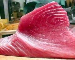 いろは寿司 の画像
