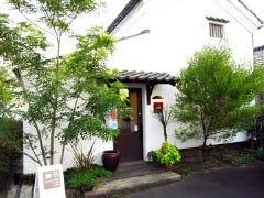 Cafe naka蔵 の画像