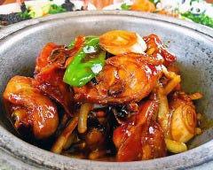 中華美食・飲茶 台北榕園