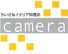 camera の画像