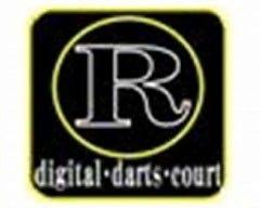 R の画像