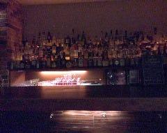 bar BOP