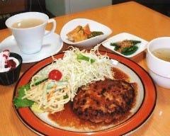 豆ふ屋Cafe Shun