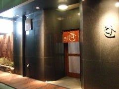 すし屋の中川 用賀店