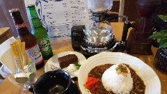 Cafe & Bar  LEON