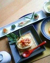 和DINING青山