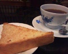 喫茶メンレディー の画像