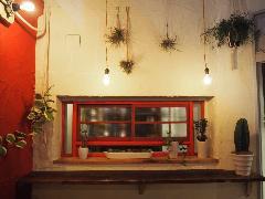 CAFE&BAR +39