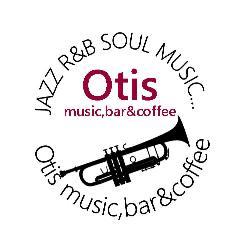 Otis music,bar&coffee